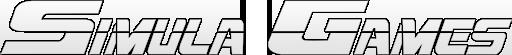 Truck & Logistics Simulator Forum